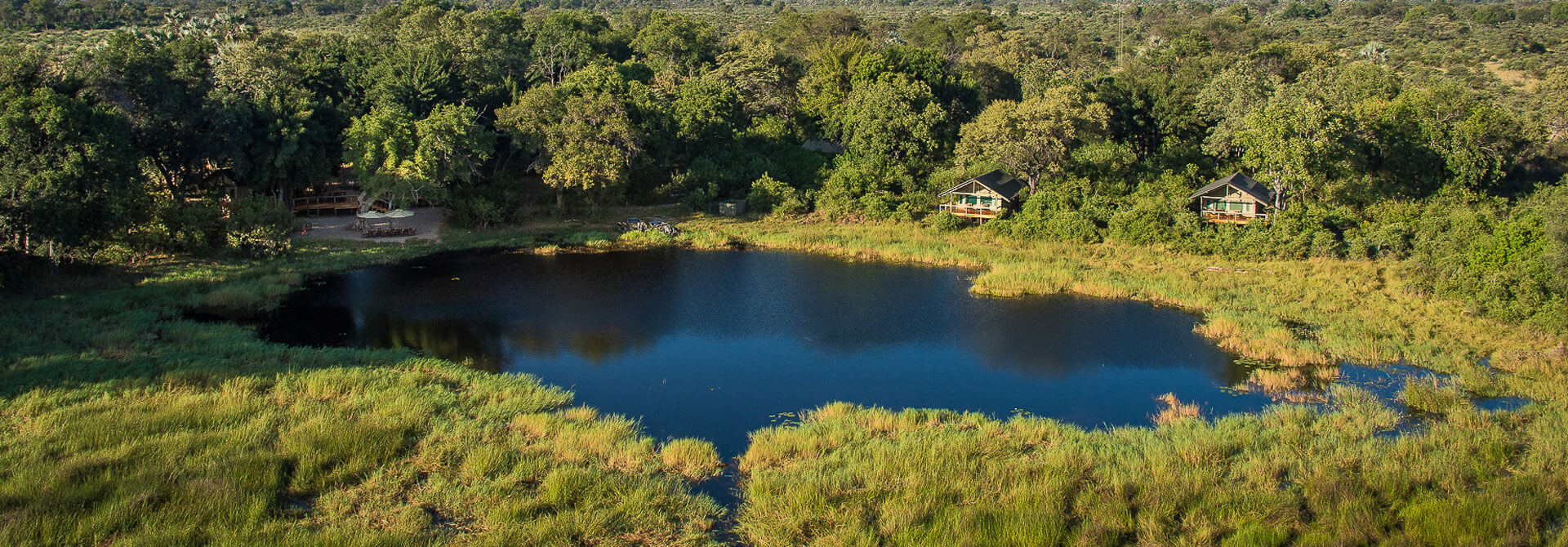 botswana-family-safaris-seba-camp-sli03